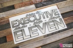 executive-eleven-2-color-chrome-gloss-black