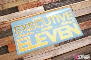 executive-eleven-2-color-chrome-gold-white