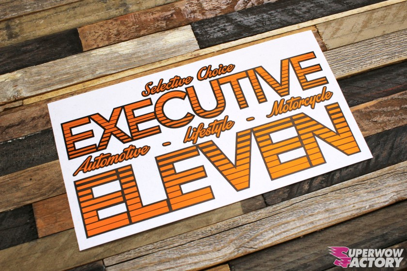 executive-eleven-2-color-chrome-orange-chrome-black