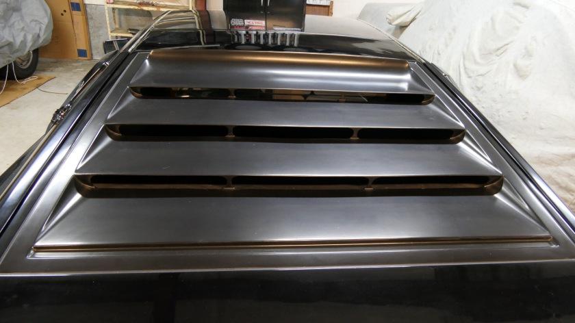 P1170615