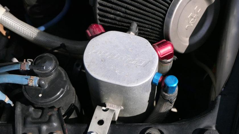 P1240433