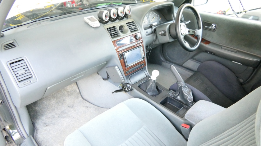 P1240444